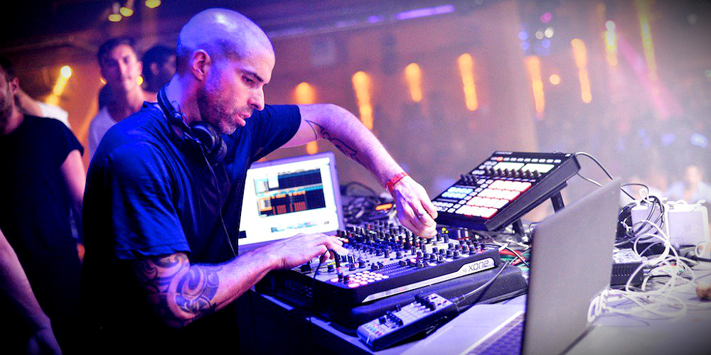 Chris-Liebing-at-Cocoon-Heros-Amnesia-Ibiza-ok1000
